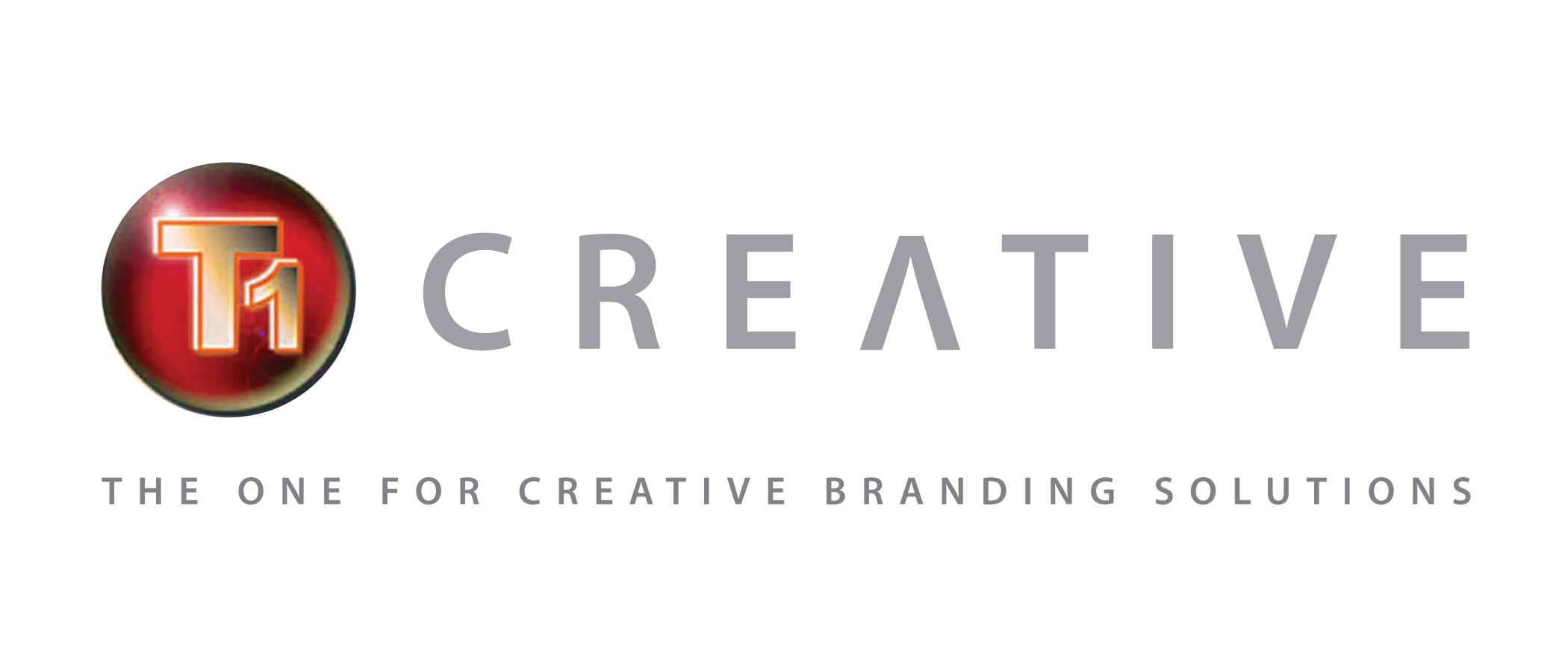 t1-creative-graphics-and-marketing-solutions