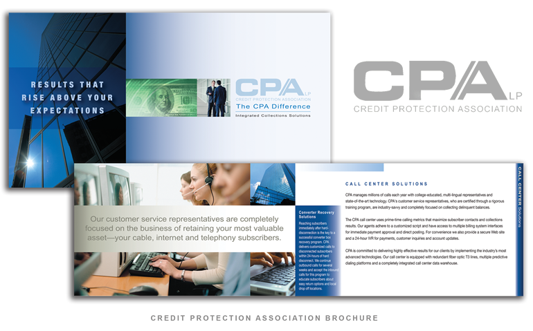credit protection agency brochure \u2013 t1 creative graphics andcredit protection agency brochure